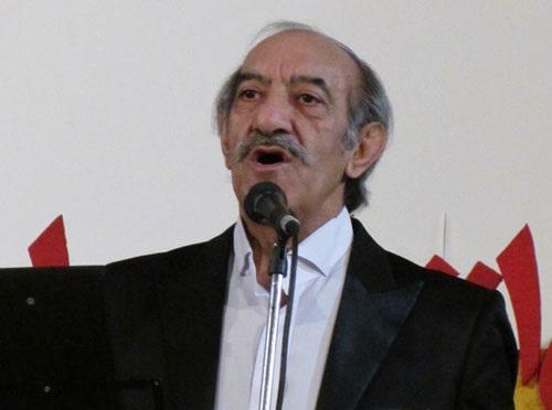 Qarabaqi-3