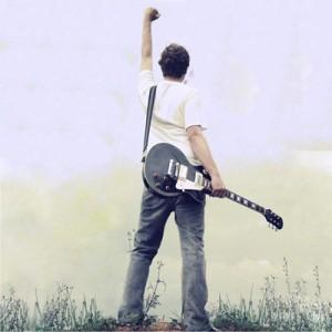 gitarrrrrrrrrr
