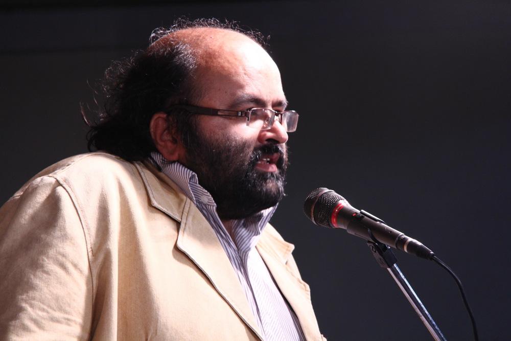 AliMohammad Moaddab