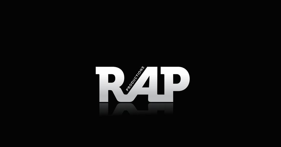 united-states-entertainment-media-nightclub-logo-design