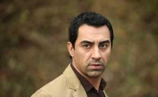 محمدرضا-علیمردانی