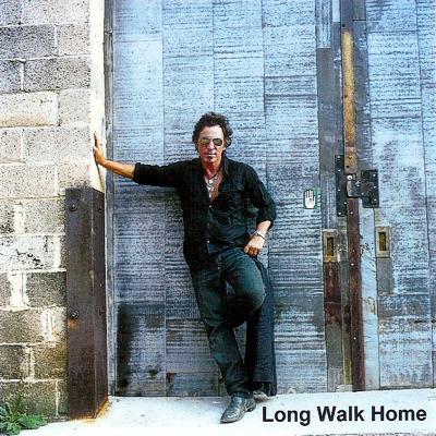 longwalkhome_sin-hol-cdr