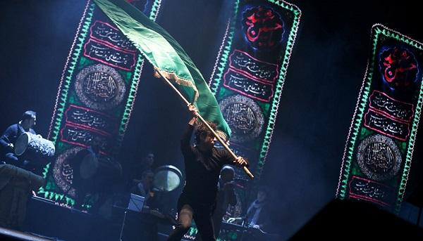 hamedzamani-concert-miladtower-13aban95-17