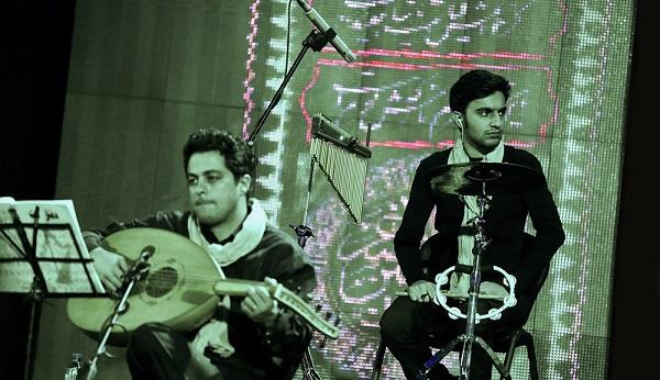 hamedzamani-concert-miladtower-13aban95-5
